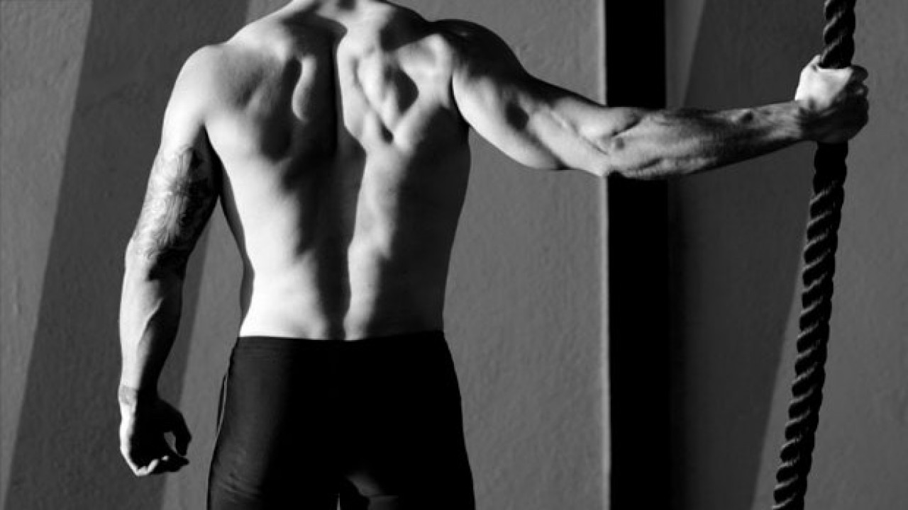 The 17 Best Glute Exercises To Fire Up Your Most Powerful Muscle