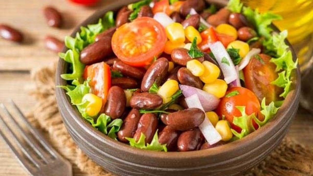Prepare Heart-Healthy Foods for Your Family