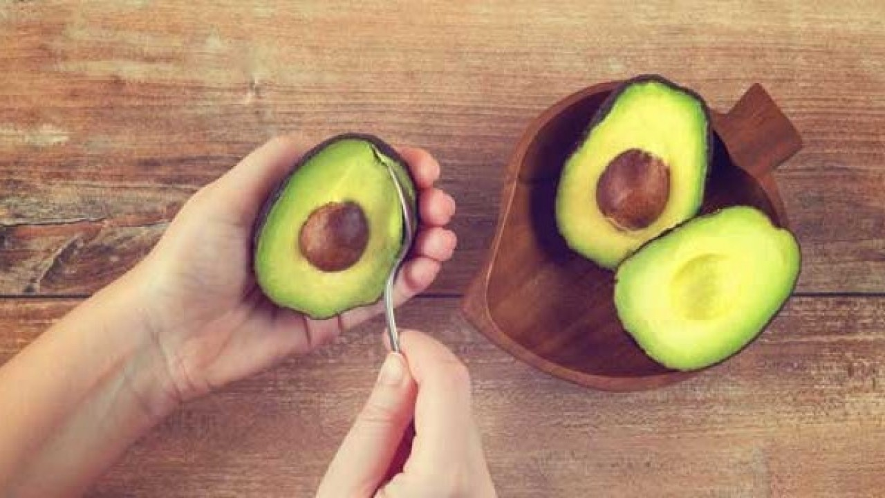 Why is avocado good for you?