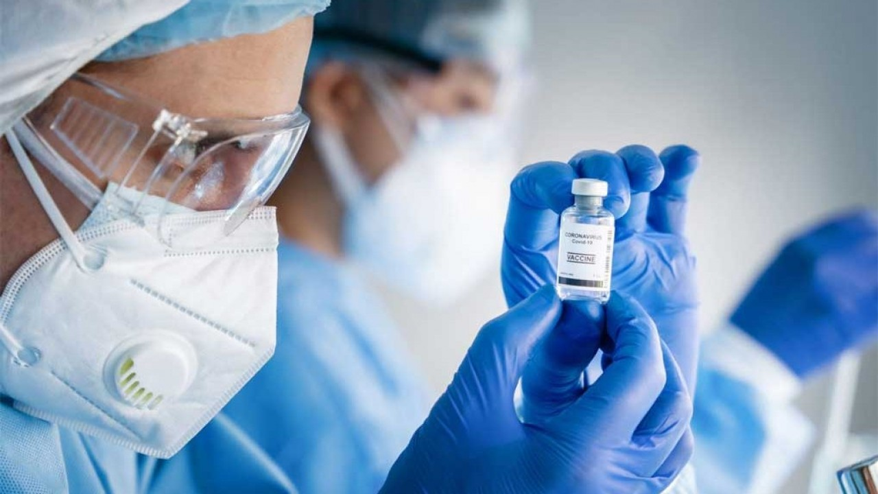 Immune Disorders May Dampen COVID-19 Vaccine Response