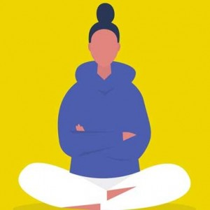 How to Start a Meditation Practice if You Hate Meditating
