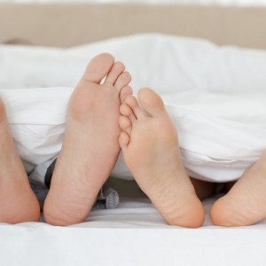 Premature ejaculation | Healthy Male